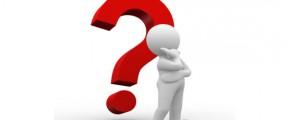 Consulta Cliente de Alcantarilla: ¿Estoy cobrando el subsidio desempleo y me ha surgido la oportunidad de un empleo a tiempo parcial?