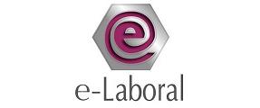 Laboral online: Gestión de nóminas y Seguros sociales para Autónomos y Sociedades en Murcia