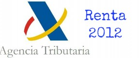 renta-2012