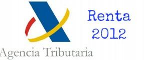 Renta 2013: Tributación individual y tributación conjunta.