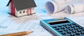Deducción inversión vivienda habitual del 100 % del préstamo cuando hay titulares que no pagan
