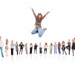 Aprobadas las bases de fomento autoempleo y cuota cero