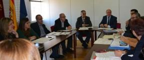 Región de Murcia: Ayudas de hasta 10.000 euros para jóvenes desempleados que se quieran hacer autónomos