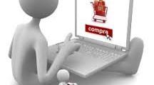 IVA en las ventas a distancia a través de Internet