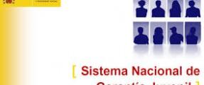 Subvenciones de fomento de la contratación y de las prácticas no laborales en la Región de Murcia, para jóvenes beneficiarios del Sistema Nacional de Garantía Juvenil