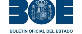 NOVEDADES AEAT – Principales novedades tributarias introducidas por el Real Decreto-Ley 1/2017, de 20 de enero, de medidas urgentes de protección de consumidores en materia de cláusulas suelo