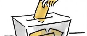 Normas horario laboral Elecciones del 20 de Diciembre 2015