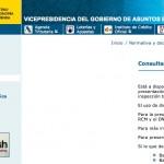 consultas-hacienda