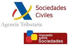 sociedad-civil-impuesto-de-sociedades