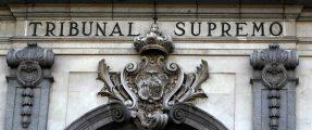 Sentencia del Supremo dice que no hay obligación de llevar el Registro de Jornada de toda la plantilla