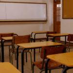 El Tribunal Supremo considera discriminatorio el cese de los profesores interinos en julio y agosto para no pagar vacaciones